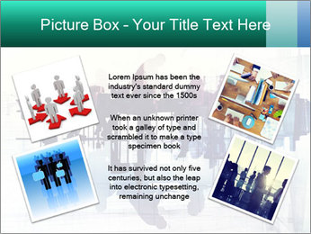0000085250 PowerPoint Template - Slide 24