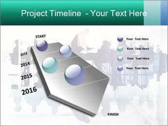 0000085250 PowerPoint Template - Slide 26