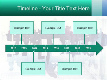 0000085250 PowerPoint Template - Slide 28