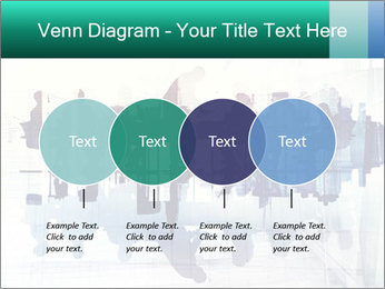 0000085250 PowerPoint Template - Slide 32