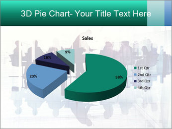 0000085250 PowerPoint Template - Slide 35