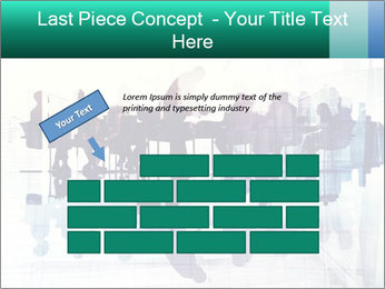 0000085250 PowerPoint Template - Slide 46