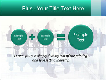 0000085250 PowerPoint Templates - Slide 75