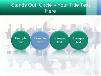 0000085250 PowerPoint Templates - Slide 76