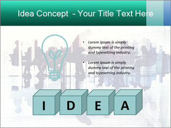 0000085250 PowerPoint Template - Slide 80