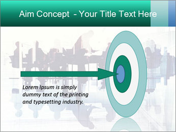 0000085250 PowerPoint Template - Slide 83
