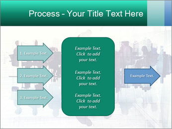 0000085250 PowerPoint Template - Slide 85
