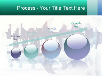 0000085250 PowerPoint Templates - Slide 87