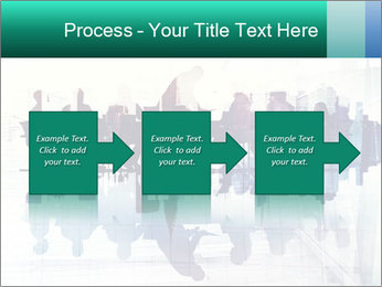 0000085250 PowerPoint Template - Slide 88