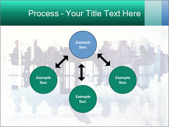 0000085250 PowerPoint Templates - Slide 91