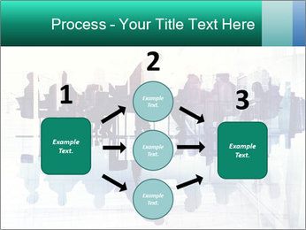 0000085250 PowerPoint Templates - Slide 92