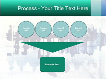 0000085250 PowerPoint Template - Slide 93