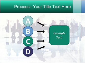 0000085250 PowerPoint Template - Slide 94