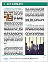 0000085250 Word Templates - Page 3