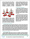 0000085250 Word Templates - Page 4