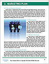 0000085250 Word Templates - Page 8