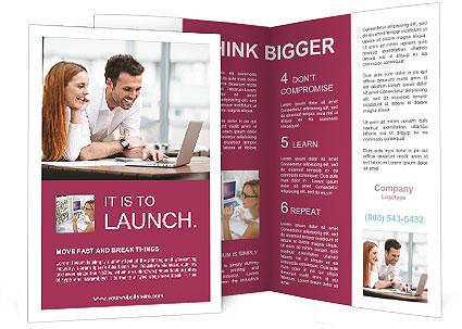 0000085251 Brochure Templates