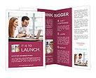 0000085251 Brochure Template