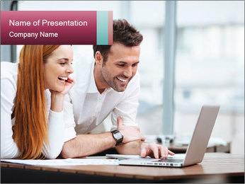 0000085251 PowerPoint Template