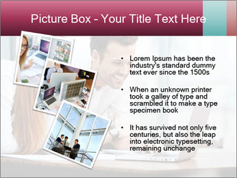 0000085251 PowerPoint Templates - Slide 17