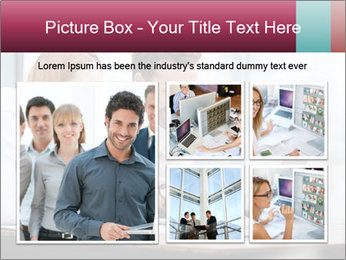 0000085251 PowerPoint Templates - Slide 19