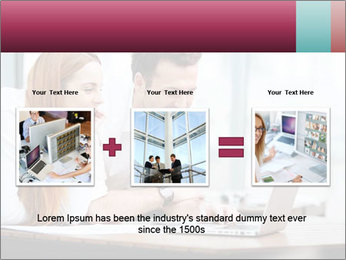 0000085251 PowerPoint Templates - Slide 22