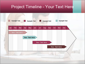 0000085251 PowerPoint Templates - Slide 25