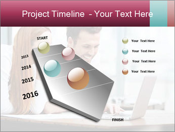 0000085251 PowerPoint Templates - Slide 26