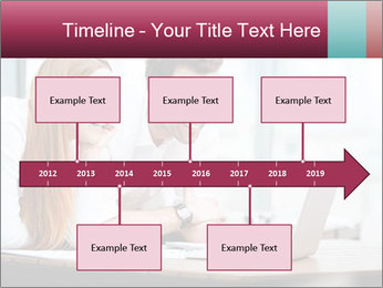 0000085251 PowerPoint Templates - Slide 28