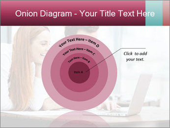 0000085251 PowerPoint Templates - Slide 61