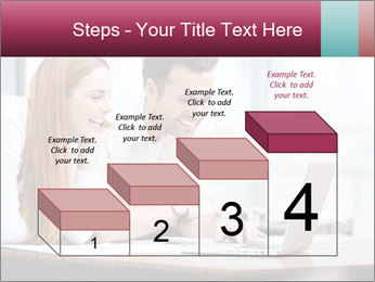 0000085251 PowerPoint Templates - Slide 64