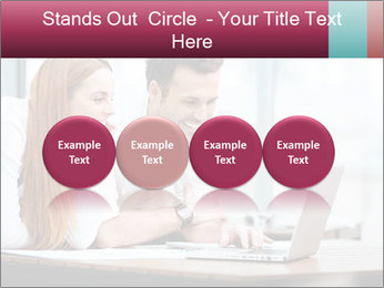 0000085251 PowerPoint Templates - Slide 76