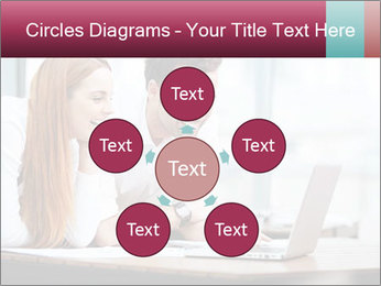 0000085251 PowerPoint Templates - Slide 78