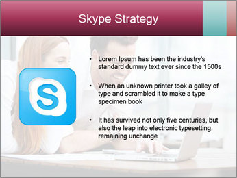0000085251 PowerPoint Templates - Slide 8