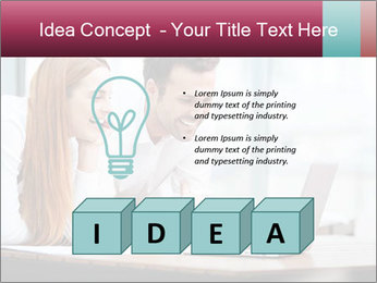 0000085251 PowerPoint Templates - Slide 80