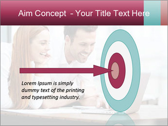 0000085251 PowerPoint Templates - Slide 83