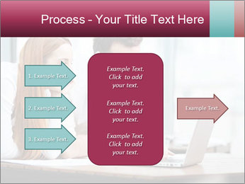 0000085251 PowerPoint Templates - Slide 85
