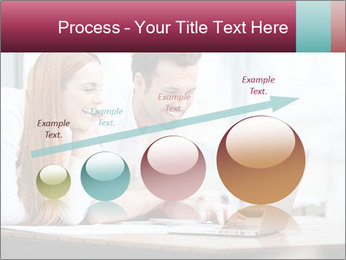 0000085251 PowerPoint Templates - Slide 87