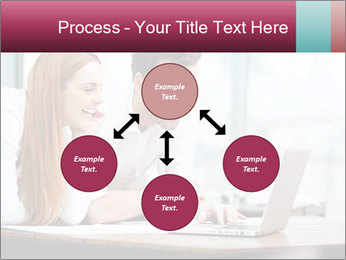 0000085251 PowerPoint Templates - Slide 91