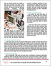 0000085251 Word Templates - Page 4