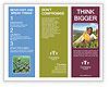 0000085252 Brochure Templates