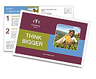 0000085252 Postcard Templates