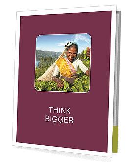 0000085252 Presentation Folder