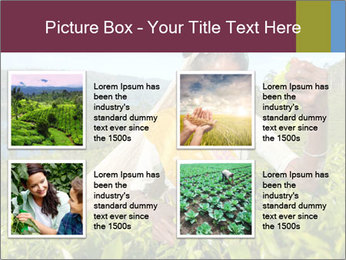 0000085252 PowerPoint Templates - Slide 14