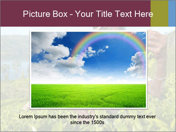 0000085252 PowerPoint Template - Slide 16