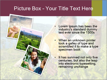 0000085252 PowerPoint Template - Slide 17