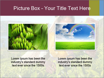 0000085252 PowerPoint Templates - Slide 18