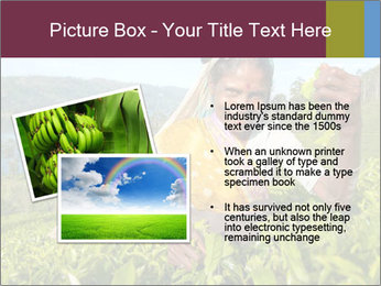 0000085252 PowerPoint Templates - Slide 20