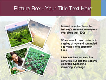 0000085252 PowerPoint Template - Slide 23
