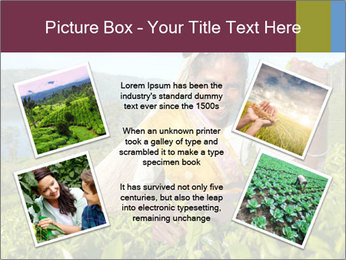 0000085252 PowerPoint Template - Slide 24